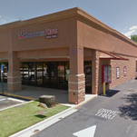 Wolfe: Want to run a Smoothie King in Pensacola?