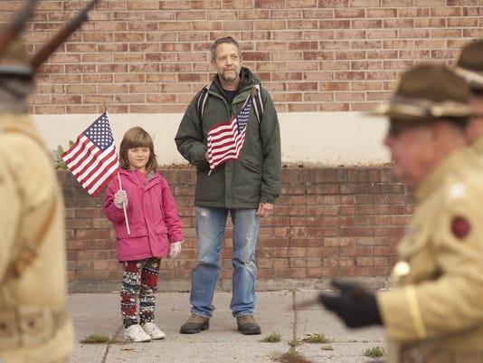 20141109_veterans_day_parade