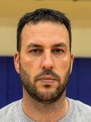 Lebanon boys basketball coach Tim Speraw is picking Michigan State as his champion and likes this year's No. 6 seeds to make deep runs.