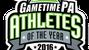 GameTimePA will honor its first-team YAIAA all-stars