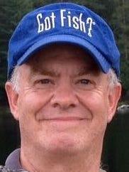 Jeff Murray