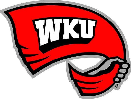 WKU_logo.jpg