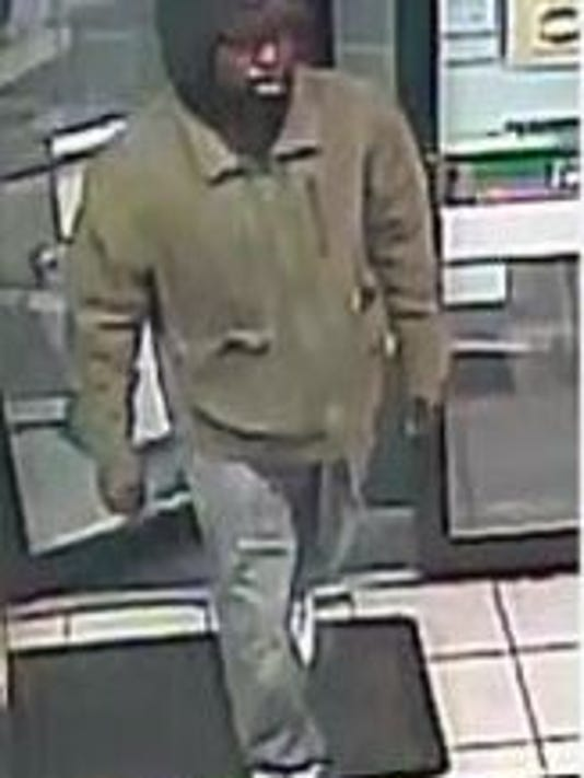 Homicide suspect 10/17 3
