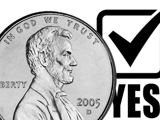 penny 10.34.55 AM.jpg
