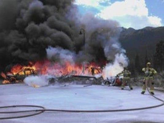 636530970642483427-helicopter-crash.jpg