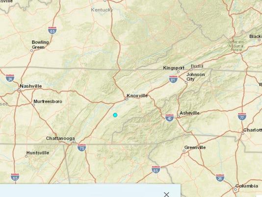 636134076057650133-vonore-earthquake.jpg