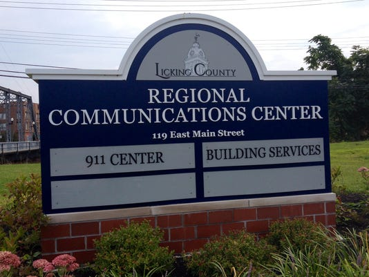 LCo RegionalCOmmunications Center 2014.JPG