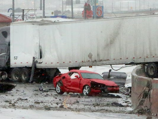 I-10-Accident-Main.jpg