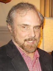 Robert Evins Pickard, MA, MPA, is an adjunct professor