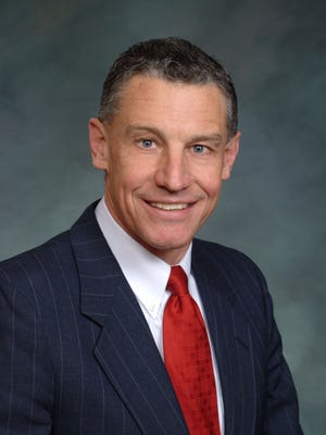 Ken Summers is running for Fort Collins City Council.