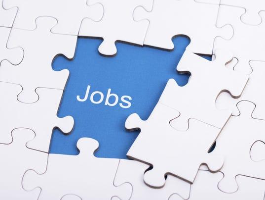 636420441611572599-Jobs.jpg