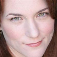 "Actress Molly Glynn, who played an emergency room doctor on several ""Chicago Fire"" episodes, died from injuries after a tree fell on her during a storm, her husband said."