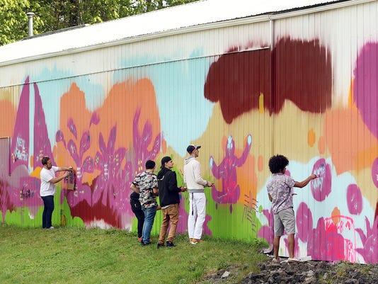 Poulsbo-mural-2.jpg