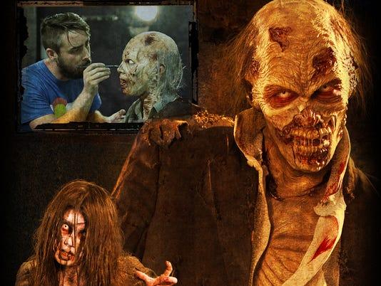 636362474903923570-zombiesbackground-copy.jpg