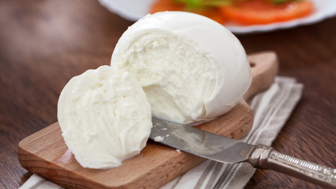 costa cruises to launch mozzarella gourmet bar