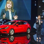 Why GM nearly sold Opel in 2009