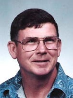 Jerry L. Crutcher, Sr.