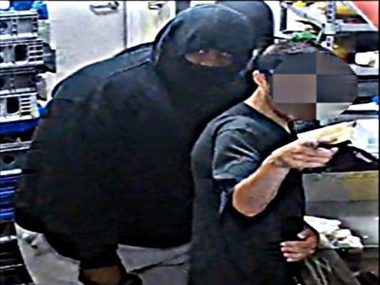 636650183827470087-Armed-suspect.jpg