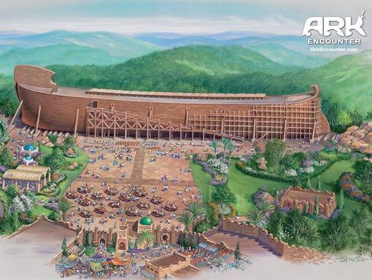 ark-plaza-design