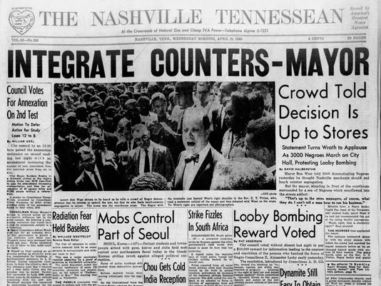 636281064902930435-Looby-Bombing-The-Tennessean-Wed-Apr-20-1960-.jpg