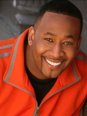 Byron Glenn Willis