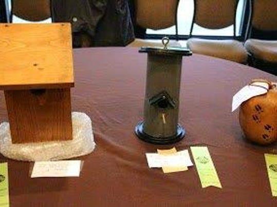 Bird Nest Boxes.jpg