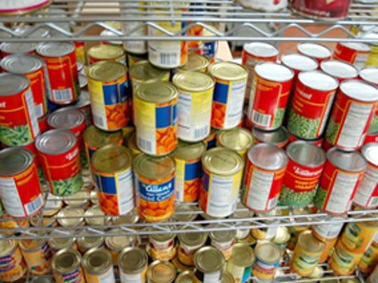 gcy food pantry.jpg