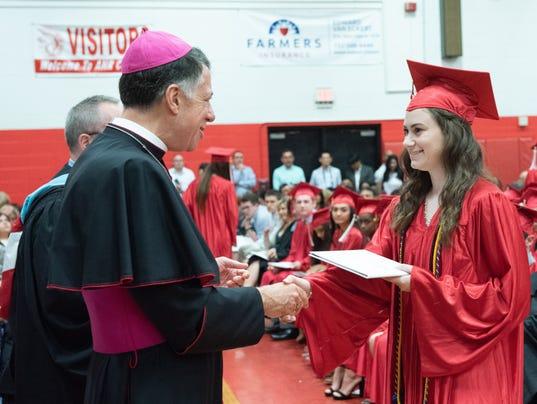 636638879830969066-BishopAhr-Graduation2018.JPG