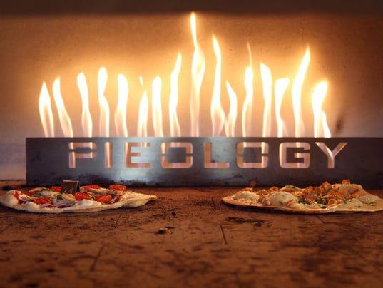 636052478989493330-pieology-pizza1.jpg
