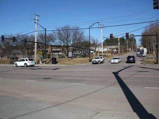 BUR 0409 intersection.jpg
