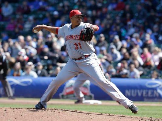 Reds Cubs Baseball_Wald.jpg