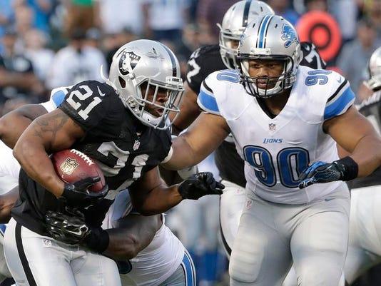 AP_Lions_Raiders_Football_OA.jpg