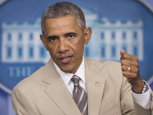 USAT Obama on ISIL.JPG