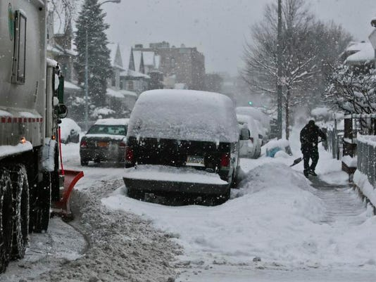 -Winter Weather NY.JPEG-08bfa.jpg_20140213.jpg