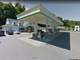 Vermont: Cumberland Farms
