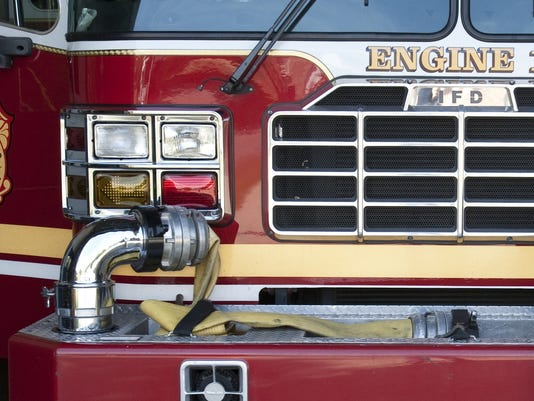 IndyStar stock fire 6359184073214763.jpg