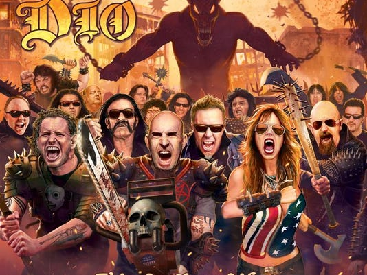 -Music Review Ronnie James Dio .JPEG-064e3.jpg_20140401 (2).jpg