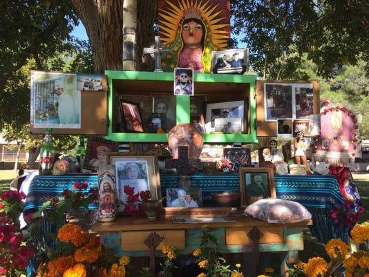 636441206985434856-Miguel-altar.jpg