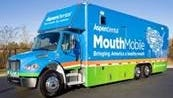 The MouthMobile