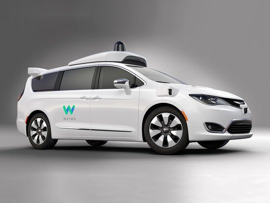 -Waymo_FCA_Fully_Self-Driving_Chrysler_Pacifica_Hybrid_1q5vbdfjcsmn1vu361iop.jpg