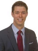 Ethan Ellis MD
