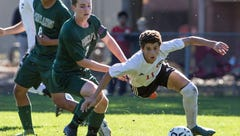 NJ Boys Soccer: Shore Conference rankings, divisional standings for first week of season