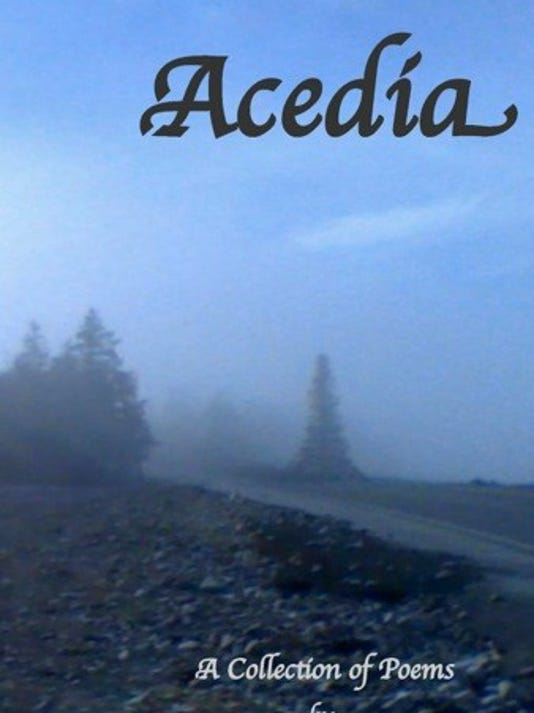FAL 0406 Book Acedia