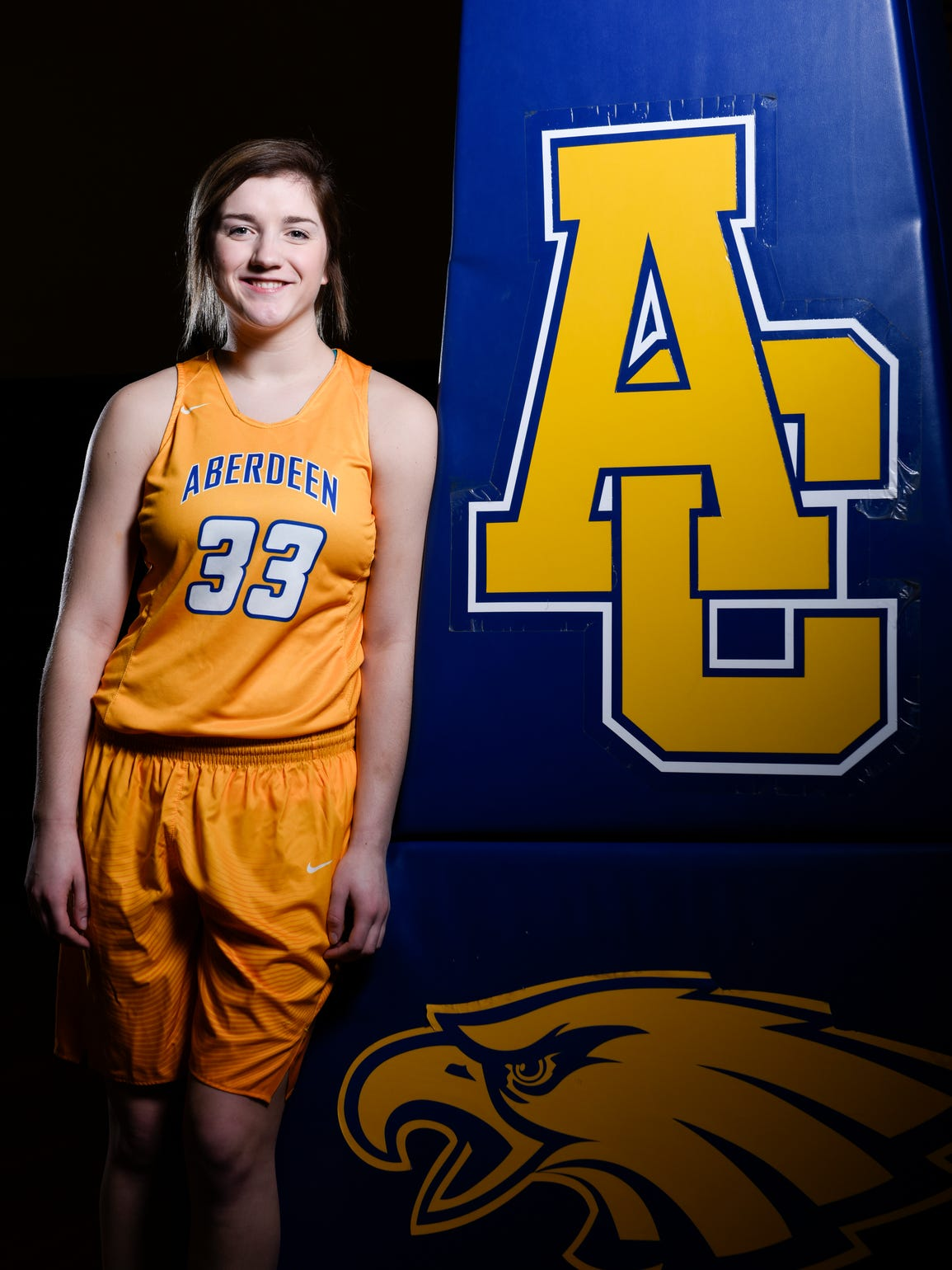 First/Second Five: Meet the state's best in girls basketball