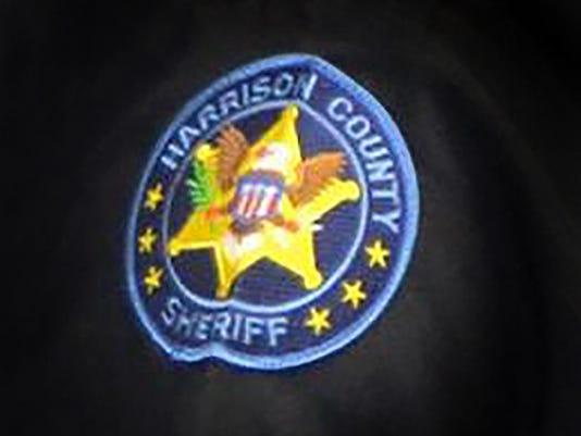 635963127354265677-Harrison-County-Sheriff.jpg