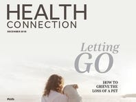 Health Connection December 2018