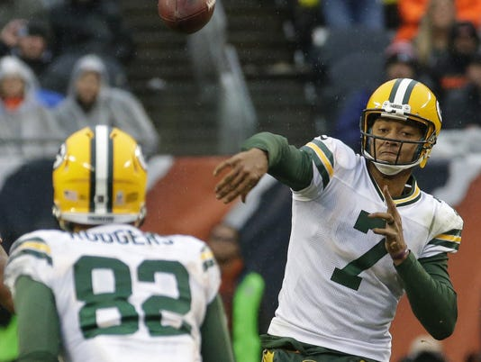 636461064252715824-packers13-28-hoffman.jpg