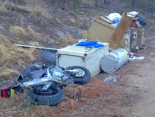 -illegal-dumping.jpg