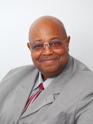 James White Jr.
