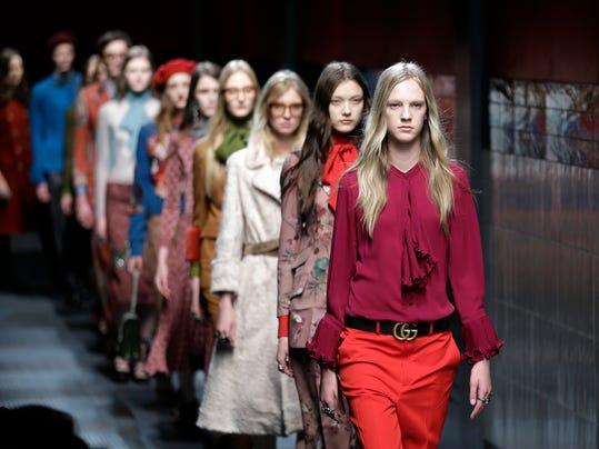 APTOPIX Italy Fashion_Atzl.jpg